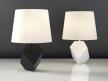 Durer Table Lamp 3