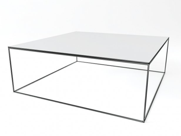 Space Coffee Tables 6