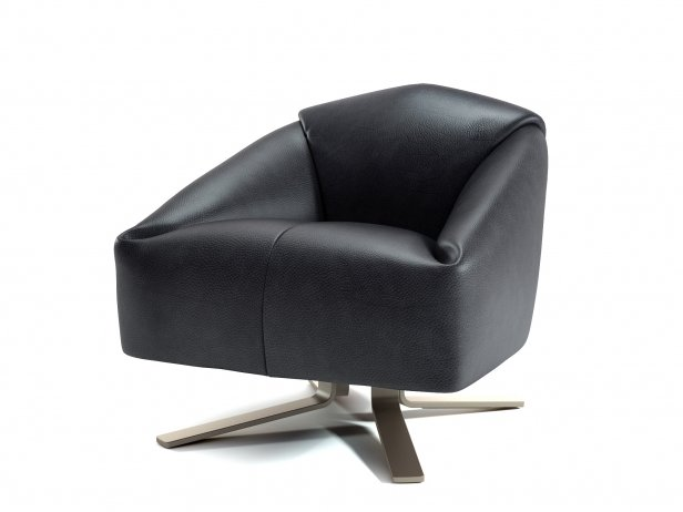 DS-373 Armchairs 6