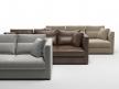 Estienne Large Sofa 1