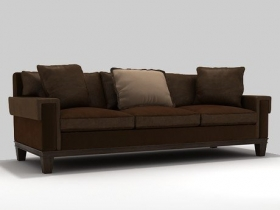 Well Suited sofa