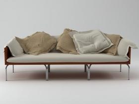 Isay sofa