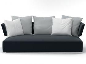 Amoenus sofa