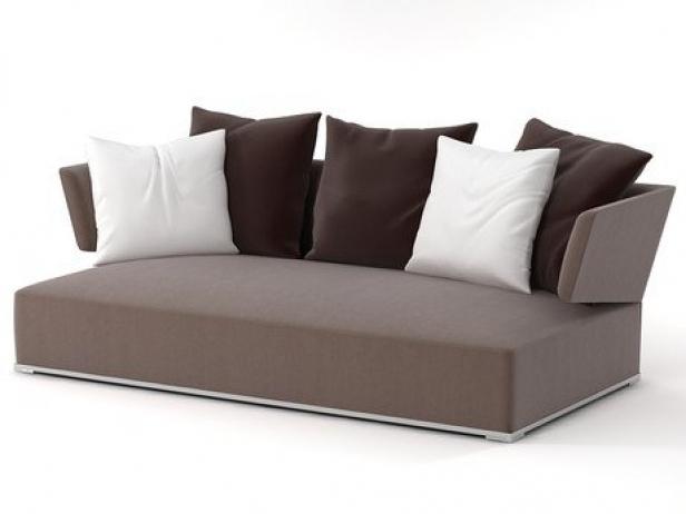 Amoenus Sofa 3