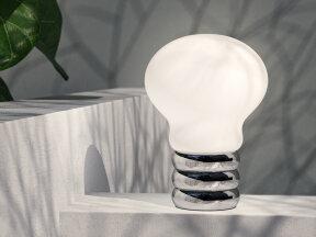 b.bulb Lamp