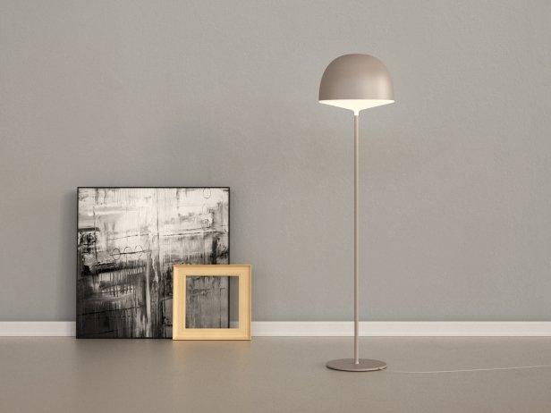 Cheshire Floor Lamp 1