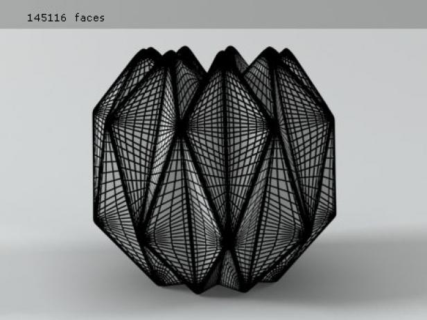 Vases 05 14