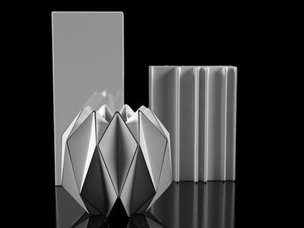 Vases 05 5
