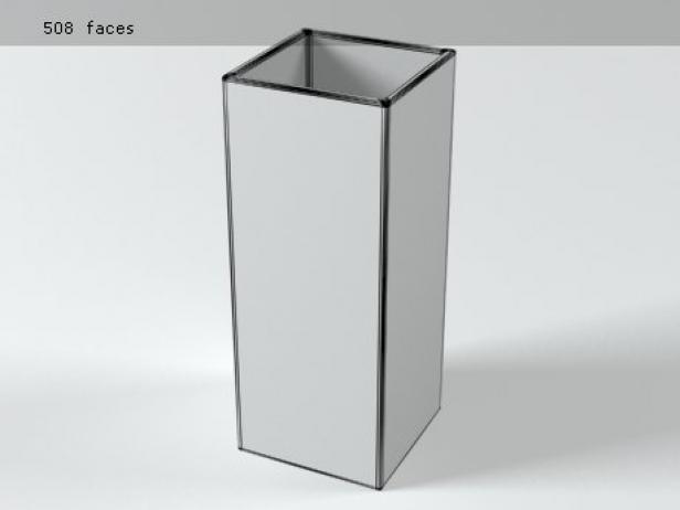 Vases 05 16