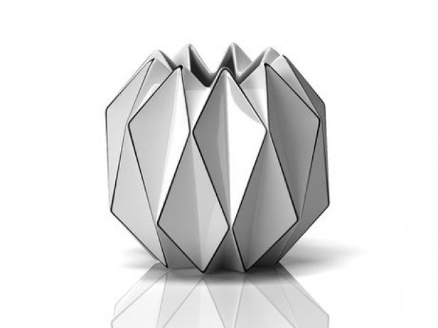 Vases 05 11