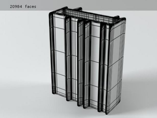 Vases 05 15