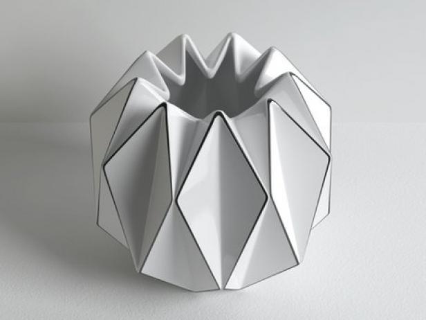 Vases 05 10