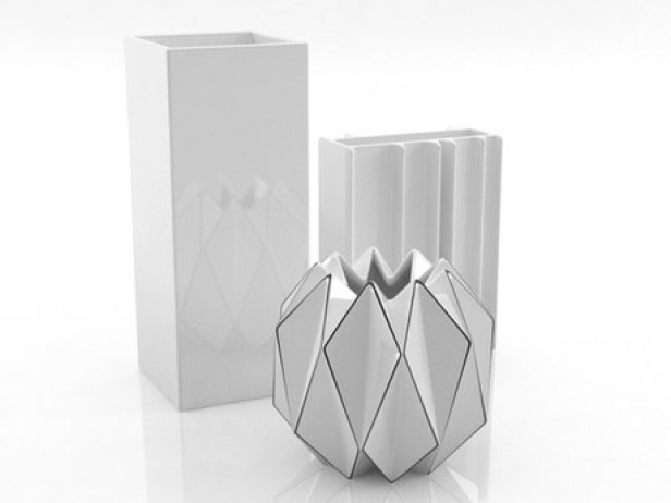 Vases 05 1