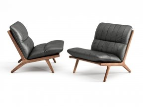 DS-531 Lounge Chair
