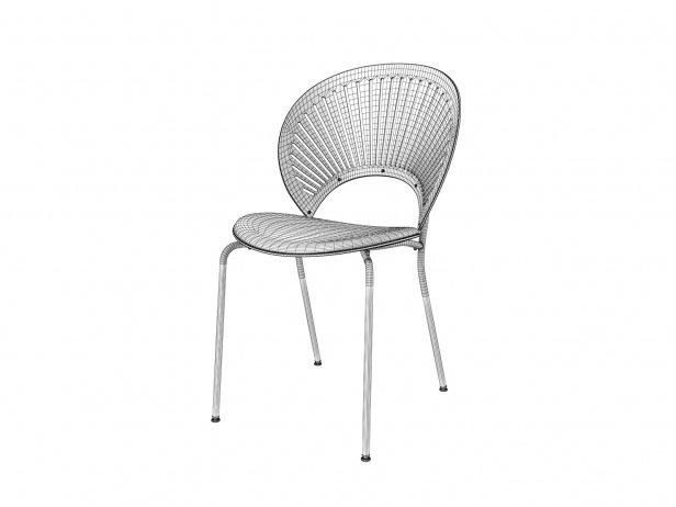 Trinidad Chair 7