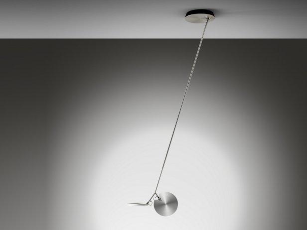 Oyo D 18 Ceiling Lamp 1