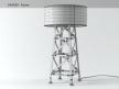 Construction Lamp 14