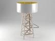 Construction Lamp 7