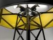Construction Lamp 8