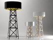 Construction Lamp 2