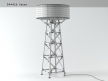 Construction Lamp 12