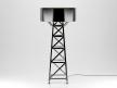 Construction Lamp 6