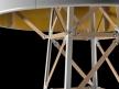 Construction Lamp 11