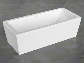 KALDAWEI Conoduo Bathtub