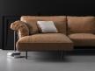 DS-610 Corner Sofa 5
