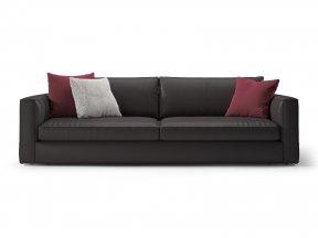 Laguna 3-Seater Sofa