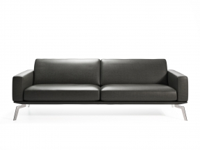 DS-87 3-Seater Sofa
