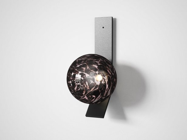 Spoti Wall Lamp 1