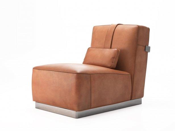 A.B.C.D Chair 2