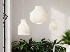 Stand Pendant Lamps