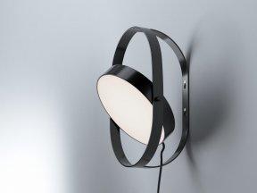 Headlight Wall Lamp