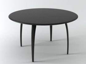 Tango table 130