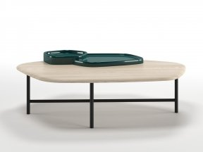 Lewa Small Tables