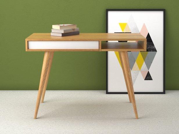 Celine Desk 2