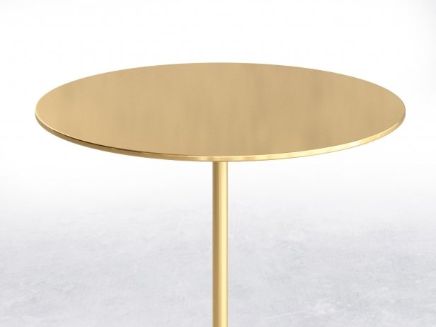 Cupidon Occasional Table 2