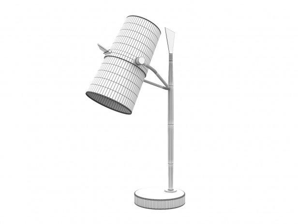 Yasmin Table Lamp 4