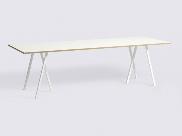 Loop Stand Table 4