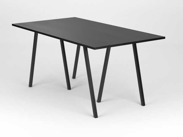 Loop Stand Table 5