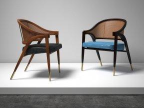 Dunbar Chair