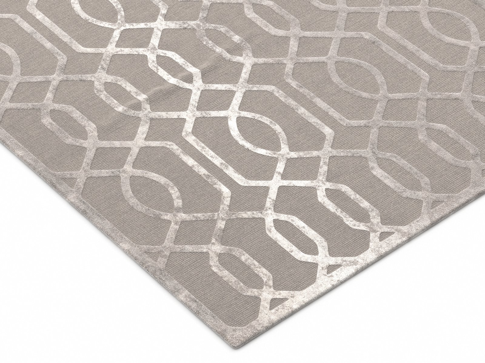 Eddy Ray Rug 3d Model Exquisite Rugs