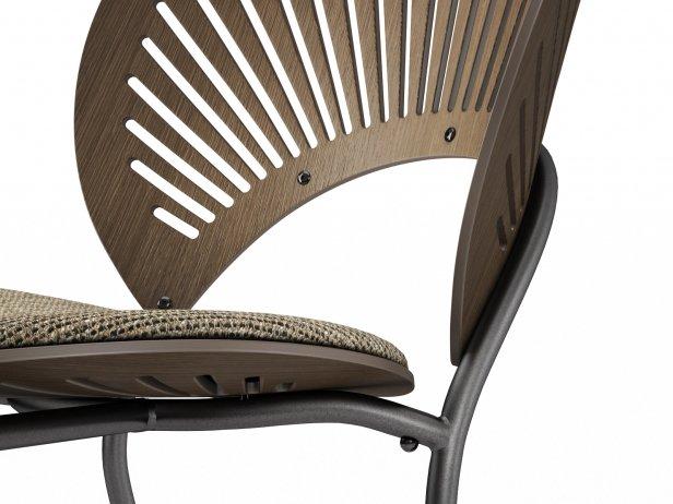 Trinidad Chair 3
