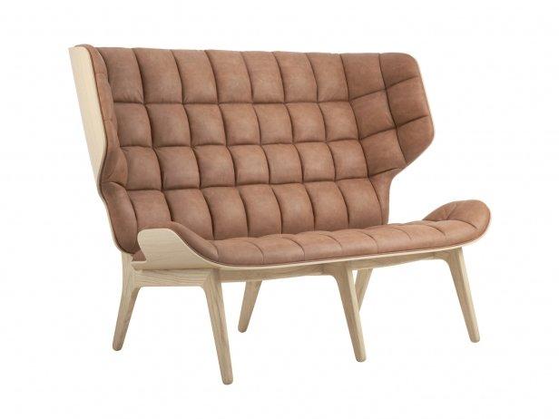 Mammoth Sofa 1