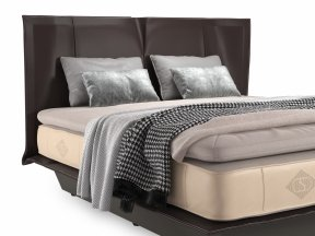 DS-1155 Bed