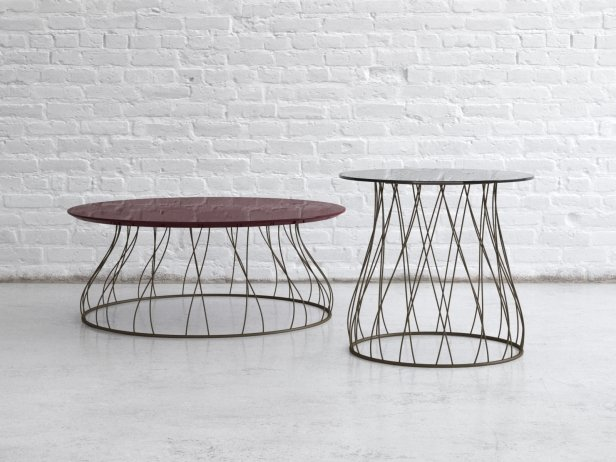 Rodeo Small Tables 2