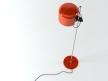 Coupe Floor Lamp 2