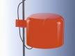 Coupe Floor Lamp 7